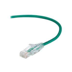 3M UTP Patch Cable CAT6 -0.5meter
