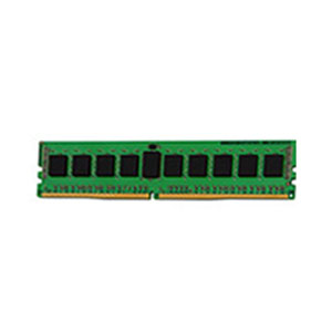 Kingston 4GB Desktop RAM DDR4- KVR24N17S6