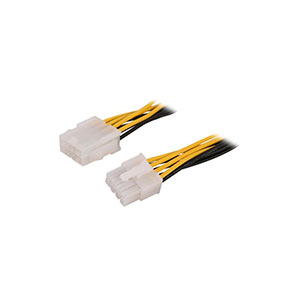 Traffic Cable 8Pin Extension