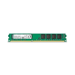 Kingston 8GB DDR3 for Desktop - KVR16LN11/8