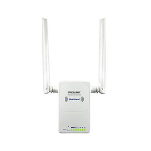 Prolink Dual-Band Wireless Range Extender - PWC3703