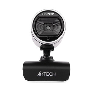 A4Tech HD Webcam - PK-910P