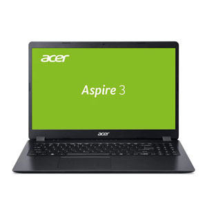 Acer Aspire 3 15.6-inch Laptop - A315-55G-796C
