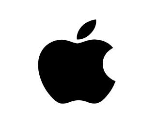 Apple iPhone XR 64GB Black MRY42ZP A- 2 Year Warranty - iPhones ... 216e213dbb