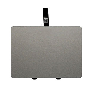 Apple Original Trackpad For Macbook Pro