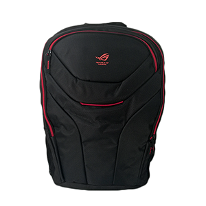 ASUS ROG Gaming Backpack 17.3-inch