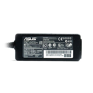 Asus Replacement AC Adapter 9.5V 2.50A