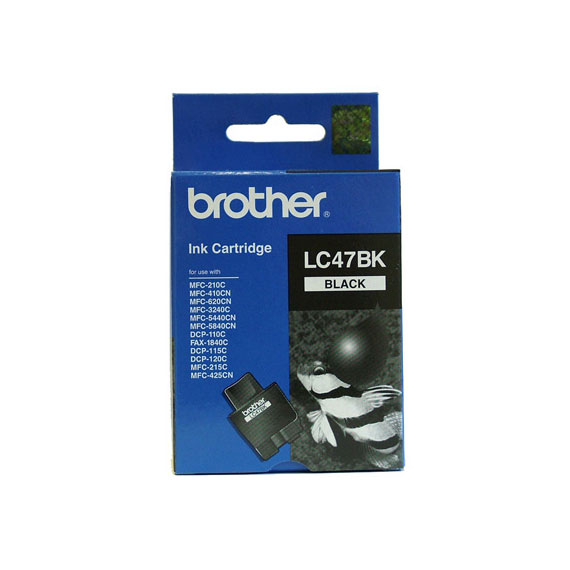 Brother mfc 620cn