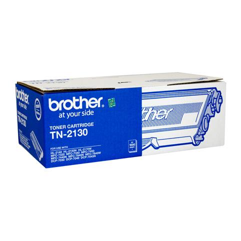 toner cartridge brother hl 2130 toner cartridge. Black Bedroom Furniture Sets. Home Design Ideas