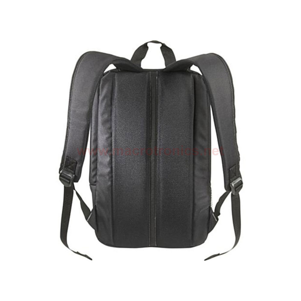 1ab8286b3da Case Logic 17-inch Laptop Backpack - VNB217 - Bags And Cases- Macrotronics  - Computer Parts and Accessories, Gaming PCs and Much More