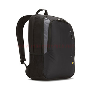 "Case Logic 17"" Laptop Backpack - VNB-217"