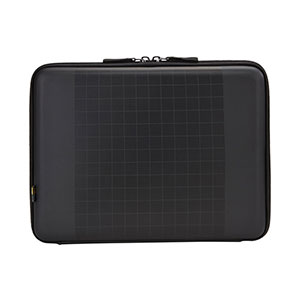 Case Logic Arca Carrying Case For 10-inch Tablet Black - ARC-110