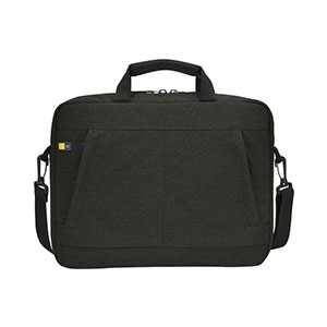 Case Logic Huxton 15-inch Laptop Bag HUXA114 Black