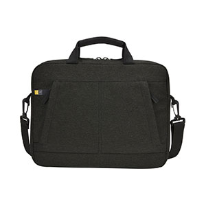 Case Logic Huxton 13.3-inch Laptop Bag Black - HUXA113