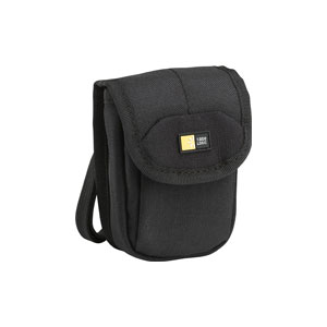 Case Logic Dgitial Camera Back Bag - PVL202