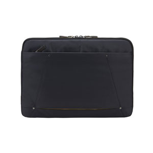 Case Logic Deco 15.6-inch Laptop Sleeve - DECOS-116