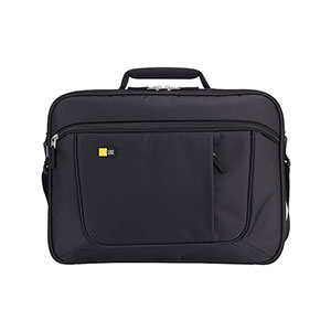 Case Logic 17.3-inch Laptop and Ipad Briefcase - ANC317