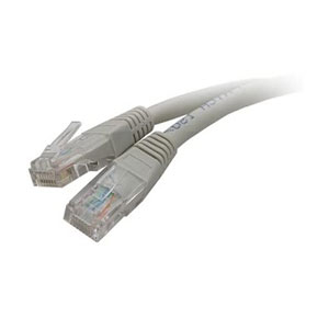 Acetek Patch Cable CAT6 - 40 meters