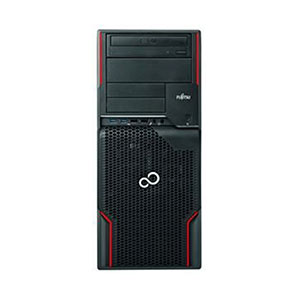 Fujitsu Celsius W420 Workstation - Refurbished