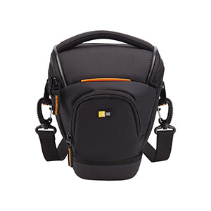 Case Logic SLR Camera Holster - SLRC-200