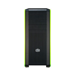 Cooler Master CM 690 III Computer Case Mid Tower