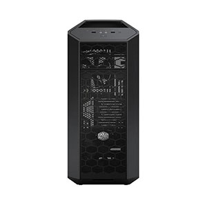 Cooler Master MasterCase Pro 5 Computer Case MCY-005P-KWN00 Mid Tower