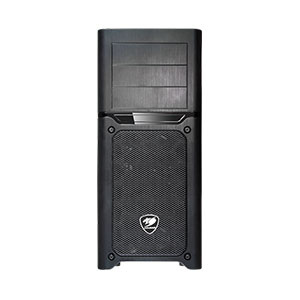 Cougar MX500 Computer Case Mid Tower