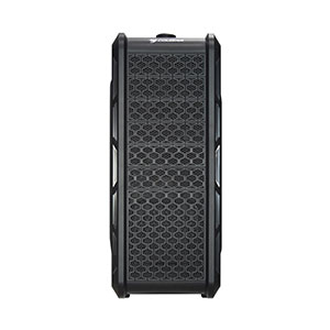 Cougar Evolution Computer Case Full Tower - Black