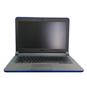 Dell Latitude 3350 14-inch Laptop - Refurb A Grade