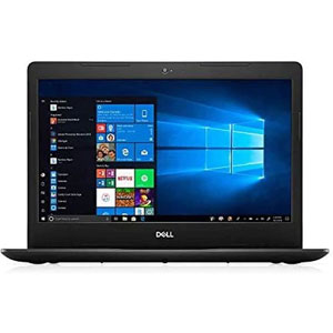 Dell Latitude LE5440 14-inch Laptop - LE5440-I350H4-DFS - Refurbished