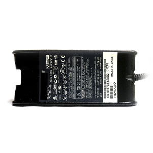 Dell Replacement AC Adapter 19.5V 3.34A