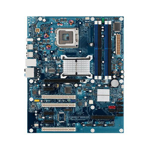 DP35DP DRIVER FOR MAC