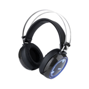 E-Blue Cobra Gaming Headset - EHS965