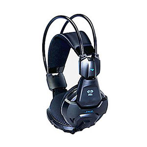E-Blue Cobra Gaming Headset -  EHS926