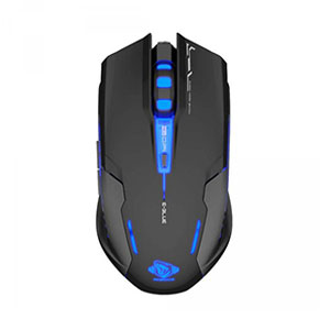 E-Blue Auroza Gaming Mouse - EMS607