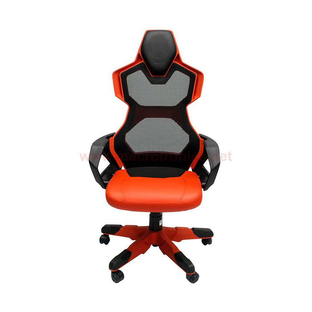 Stupendous E Blue Cobra Ergo Gaming Chair Black And Red Eec307 Gmtry Best Dining Table And Chair Ideas Images Gmtryco