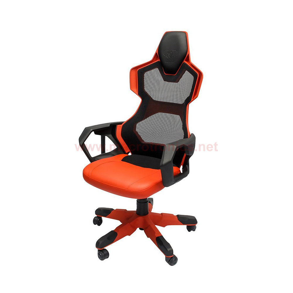 Astonishing E Blue Cobra Ergo Gaming Chair Black And Red Eec307 Gmtry Best Dining Table And Chair Ideas Images Gmtryco