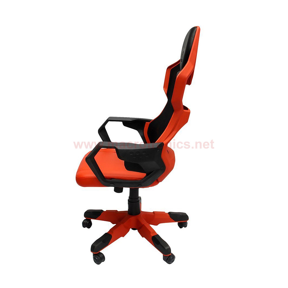 Fabulous E Blue Cobra Ergo Gaming Chair Black And Red Eec307 Gmtry Best Dining Table And Chair Ideas Images Gmtryco