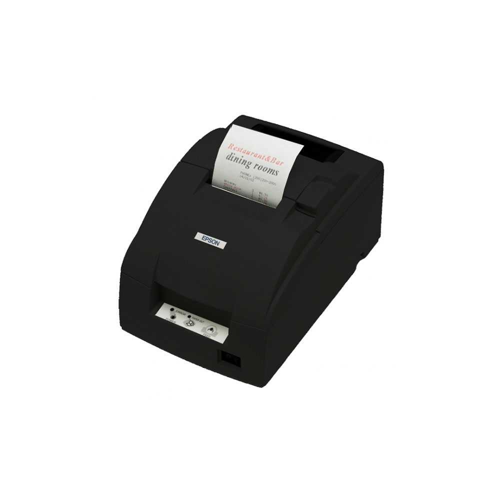 Free Download Driver Epson Tm-u220b Model M188b