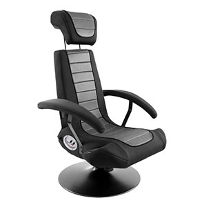 Gaming Chairs and Desks