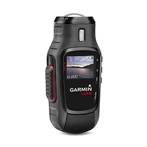 Garmin Virb HD Action Camera Waterproof 010-01088-01