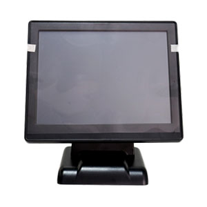 Gsan 15-inch Touch Screen - GS-1530II