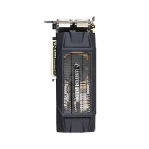 Gigabyte Gerfoce GTX 980 Water Force Super OC