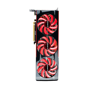 Gigabyte Radeon HD 7990 6GB