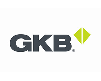 GKB Security