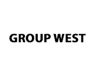 Group West
