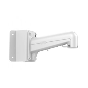 Hikvision Wall Mount Bracket - DS-1602ZJ