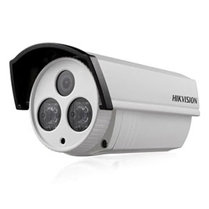 Hikvision IR Bullet Camera - DS-2CD2212-I