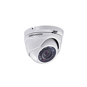 Surveillance and Action Cameras