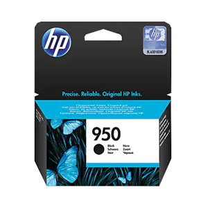 HP Ink 950 Black CN045AE